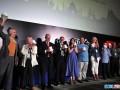 俄罗斯电影日展现多元文化