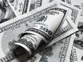 今日汇率:美元兑坚戈平均成交价1:324.85