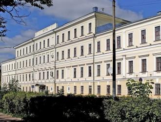 俄科斯特罗马国立大学同辽宁省涉外旅游管理学校就合作问题进行谈判